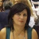 Fatma Akcoban