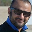 Hussain Haidari