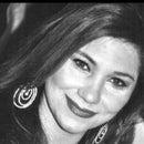 Pınar Sürenkök
