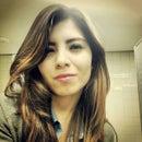 Pamela Rivera Reyes