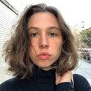 Elise Ransom