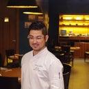Chef Taki