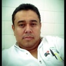 Gilberto Alarcon
