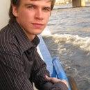 Dmitry Gusarov