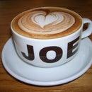 Soho Joe