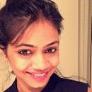 Garima Sinha
