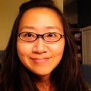 Sandra Fan