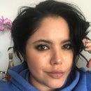 Fernanda Solar