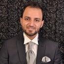 Besher Shukri