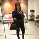 Valeria Rojas V