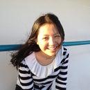 Vanessa Xiao