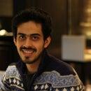Ali Al Mualla