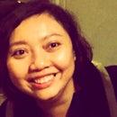 Xuan Trang Uong