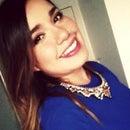 Luisa Hernandez