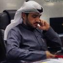 Omar Alsaadoun