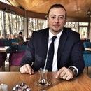 Aykut Tufanoglu