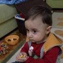 Cemal Bayram