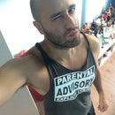 Rafael Padial