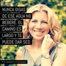 Angela Nadal