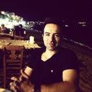 Arif Demirhan