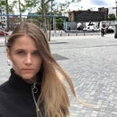 Alexandra Bálint