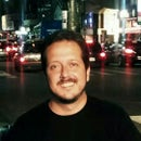 Gustavo Tasca