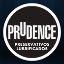 Preservativos Prudence