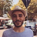 Marco Musella