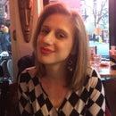 Katie Rakowski