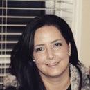 Isabel Mrr