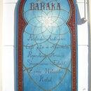 Baraka Orgiva