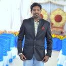 Balaji Mohan