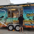 Street Chef California