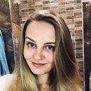 Дарина Серебрякова