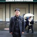 YASUHIRO KINSHI