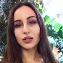 Miriam Khomskaya