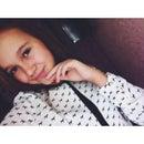 Karina Pinchuk