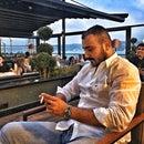 Alpercan Naiboğlu