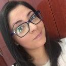 Thays Amanda Ferreira Bastos