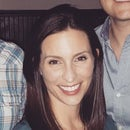 Kristen Payne