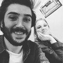 Miraç Murat Kılınç