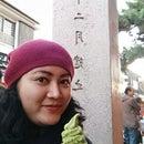 Neng Shinchan