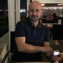 Erkan Gulec
