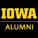 University of Iowa Alumni Association