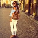 Serine Baydoun