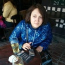 Marina Koryabina