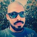 Leandro Angel Sanchez