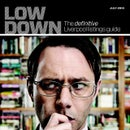 Lowdown Magazine