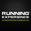 #RunningExperience 😉