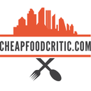 Cheap FoodCritic
